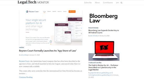 legaltechmonitorhome13120-2-169.png