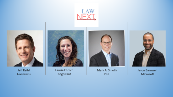GC-Panel-Graphic-lawnext.png