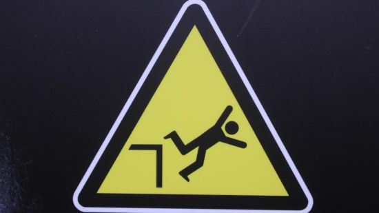 help-im-falling-tripping-sign.jpg