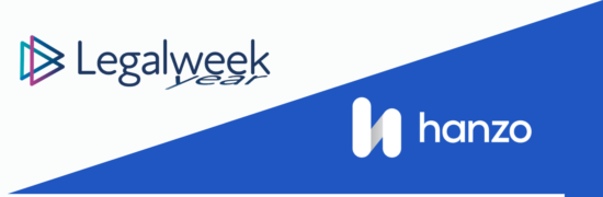 https-www-hanzo-co-hubfs-legalweek-2021-2021-07-legalweek-faciliated-discussions-header-png